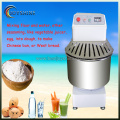 Stainless Steel Electric Wheat Dough Mixer Machine