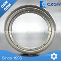 Good Quality Customized Transmission Gear Ring Gear for Various Machinery