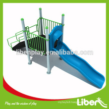 Excellent Quality Kids Outdoor Playground Small Outdoor Playground Equipment Sale
