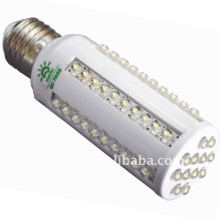 4w 5mm dip led headboard lamp 12v 24v