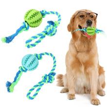 Dog Toys Keep Them Busy