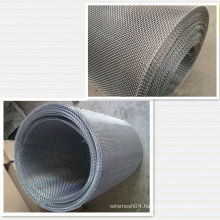 Mosquito mesh / 316L stainless wire mesh