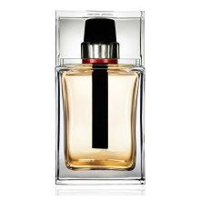 Духи высокого качества Sexy Charming Popular Perfume 100ml