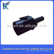 air conditioning spare parts of single pin auto connector for Hyundai