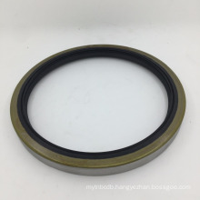 food grade shell oil seal