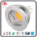 Compatível Dimmable LED MR16 AC / DC12V