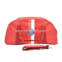 600D High-level Paris Sport Duffle Bag