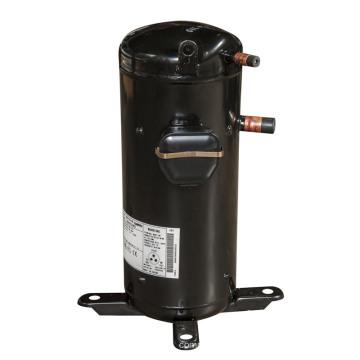 R410A 380-415V 50Hz C-Sbn373h8h Panasonic Scroll Compressor for Air Conditioner