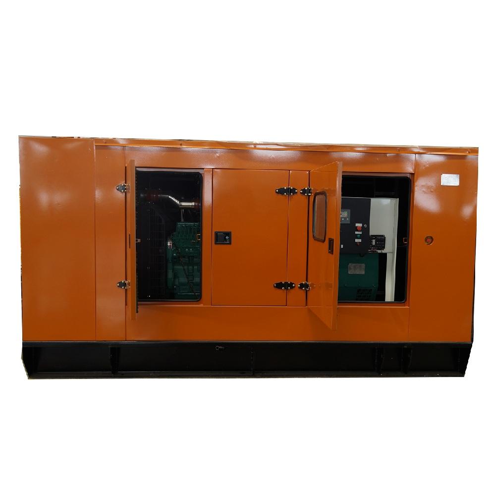 diesel generator pdf