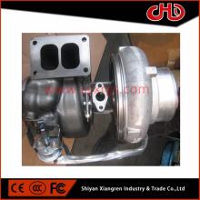 Υδραυλικός υπερσυμπιεστής Scania H3B 1356694 1303809