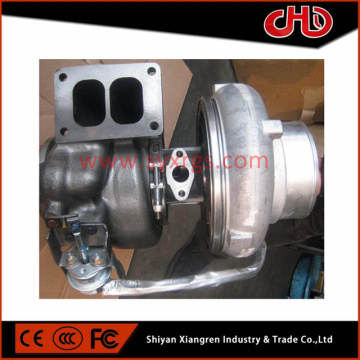 Scania Turbocharger H3B 1356694 1303809