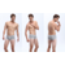 Factory directly wholesale boxer briefs style men gender underwear