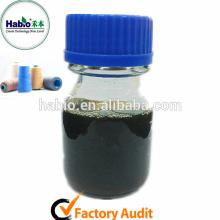 Habio Enzyme Acid Cellulase pour la biopolisation