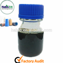 Habio Enzyme Acid Cellulase para biopolimento
