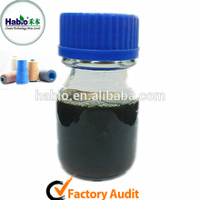Habio фермент Целлюлаза кислоты для biopolishing