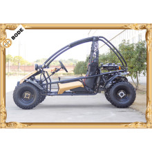 150 CC OFF ROAD BUGGY/GO KART