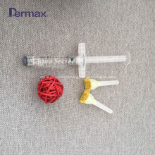 Beauty Products Hyaluronic Acid Injections HA Dermal Filler