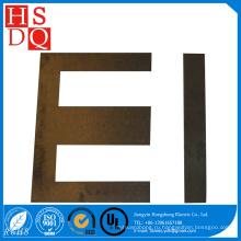 Поставщик alibaba ИЭ холоднокатаной стальной лист Цена металла за тонну