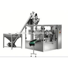 olive fill and seal machine