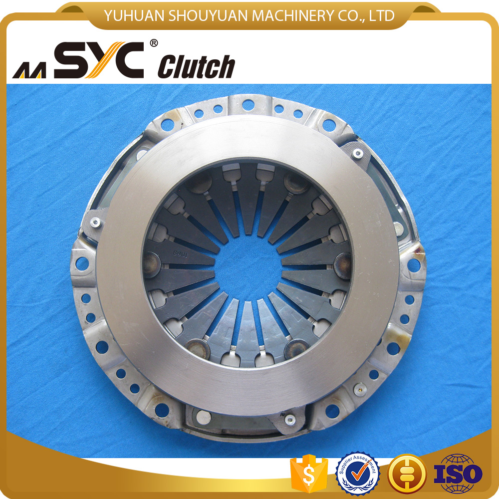 Wuling Clutch Cover