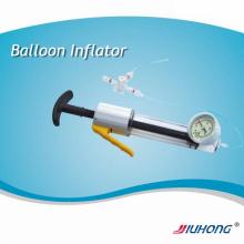 Эндоскопия продукты!!! ERCP шар инфлятор в инструмент хирургический