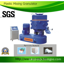 2013 China Ruian Sanyuan Brand Hot Sale Plastic Grinding Milling Granulator for Sale