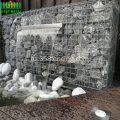 Free+Sample+Sale+Gabion+Wall+Rock+Gabions
