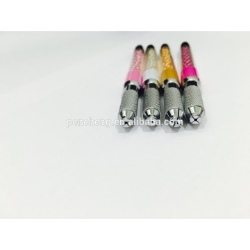 Hot sale and best quality permanent makeup eyebrows tattoo machine