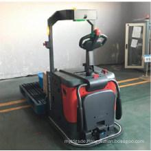 3 Tons Lifting Capacity Electric Forklift (EBILMETAL-FL)