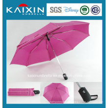 2015 Hot Sales New Style Auto Open and Close Outdoor Umbrella