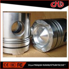 NT855 Pistón del motor diesel 3048808