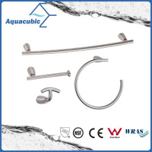 Wall Mounted Bathroom Accessories AA20-Series
