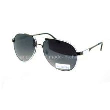 Fashion Sunglasses/Promotional Sunglasses/Metal Spectacles