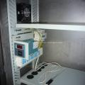 Открытый широкополосный сетевой кабинет