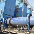 Industrial Sludge Oil Treatment Used Oil Distillation