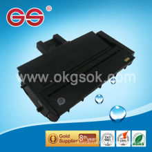SP200 toner cartridge spare parts for Ricoh