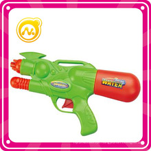 The Newest Summber Plastic Water Gun Toy
