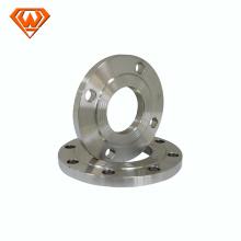 stainless steel JIS 40k flange