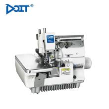 DT 700-02X250-2 POCEKT LOCK COUTURE, PRIX DE MACHINE À COUDRE OVERLOCK