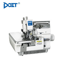 DT 700-02X250-2 POCEKT LOCK SEWING, OVERLOCK SEWING MACHINE PRICE