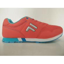 Fashion Brand Casual Running Shoes for Men