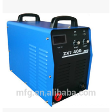 inverter welding machine enclosure with ISO:9001
