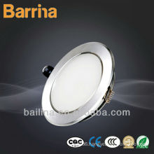 2014 Latest Product 9 W 4 inch Aluminum LED Downlight