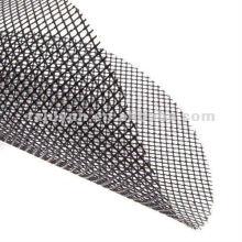 Bandeja para hornear antiadherente / Hoja de malla resistente al calor