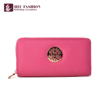 HEC Manufacturers Fashion Trends Woman Wallets Purse