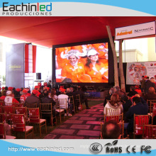 Cheap Price P6.25 LED Display Screen Without Wireless WIFI, Queue Management System Functions