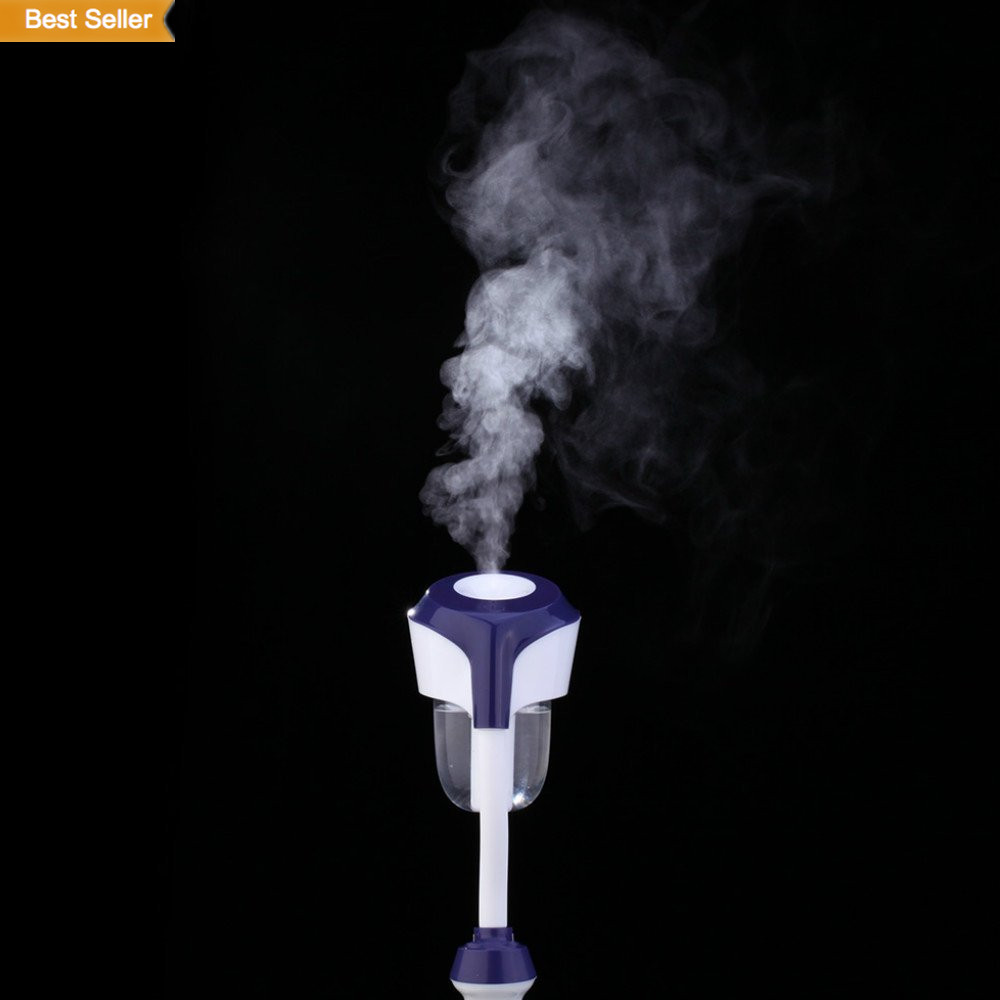 car humidifier (11)