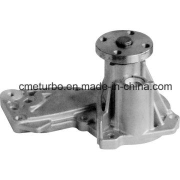 Auto Water Pump OEM 1406479 1472867 7s7g8591A2a 7s7g8501A2a 7s7g8505A2a Forfocus