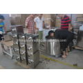 304 Stainless Grease Trap for restaurant device
