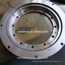 API qualified Flange Slewing Bearing Ring for Rotek Slewing Bearing Replacement
